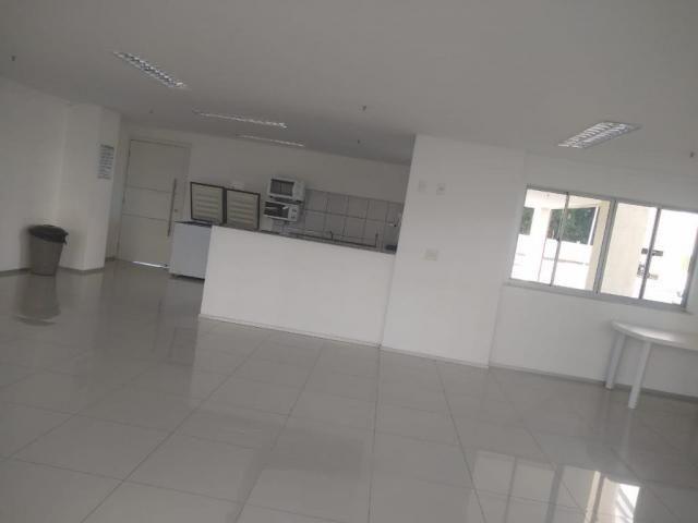 Apartamento com 3 dormitórios à venda, 66 m² por R$ 267.000 - Foto 10