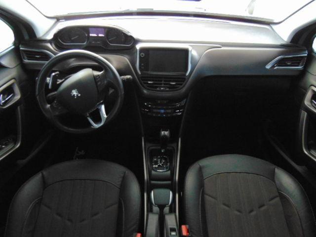 Peugeot 2008 Griffe 1.6 (Flex) (Auto) - Foto 6