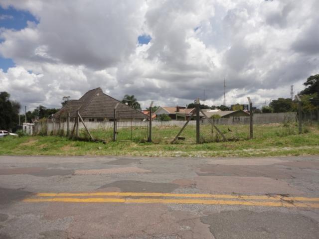 Terreno para alugar em Vista alegre, Curitiba cod:01914.002 - Foto 2