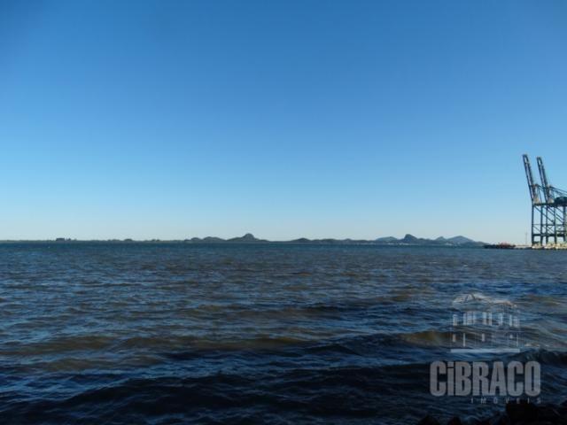 Terreno à venda em Pontal da figueira, Itapoá cod: * - Foto 8