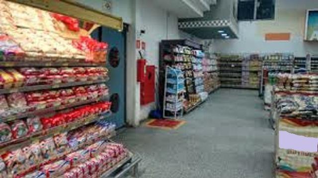 Supermercado - Região de Mogi das Cruzes -SP - Foto 2