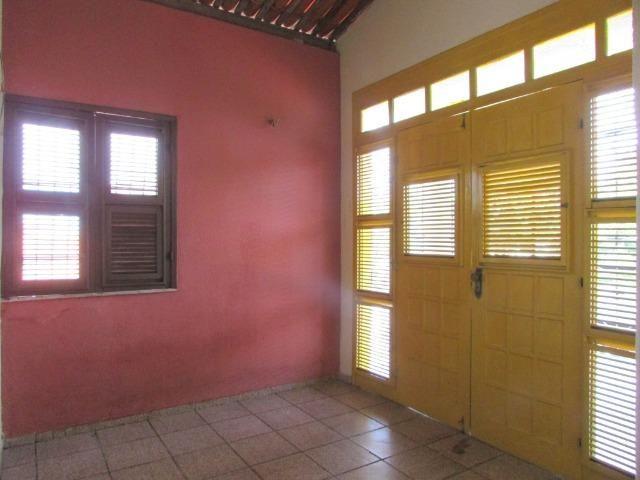 Casa - CA 250 - Foto 10