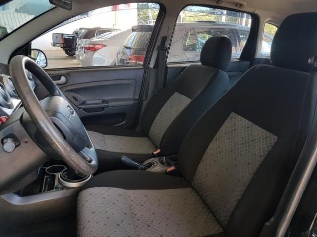 Ford Fiesta Hatch FIESTA 1.0 8V FLEX/CLASS 1.0 8V FLEX 5P A - Foto 8