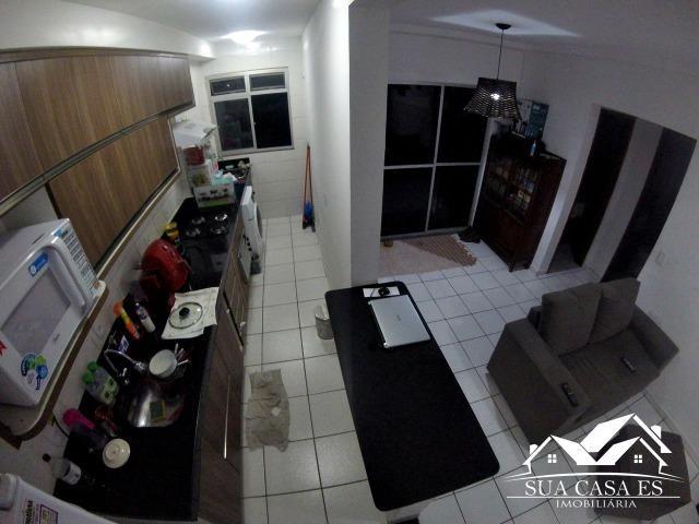 Apartamento de 02 quartos - Bairro São Diogo - Foto 14
