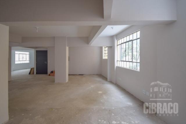 Escritório para alugar em Centro, Curitiba cod:02511.003 - Foto 15
