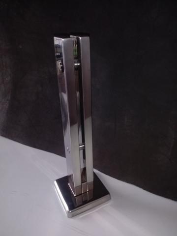 Torre inox - Foto 2