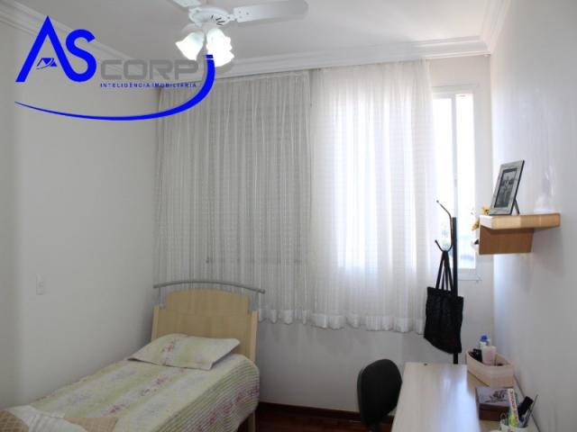 Apartamento 113 m2 3 dormitórios Centro - Piracicaba - Foto 11
