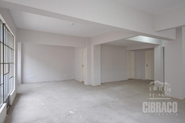 Escritório para alugar em Centro, Curitiba cod:02511.003 - Foto 12
