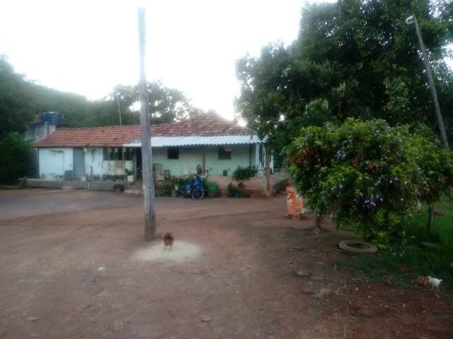 Fazenda em Unaí - MG - Foto 4