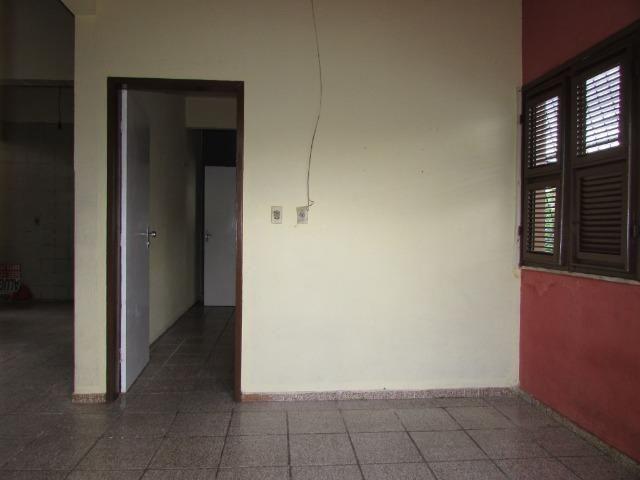 Casa - CA 250 - Foto 8