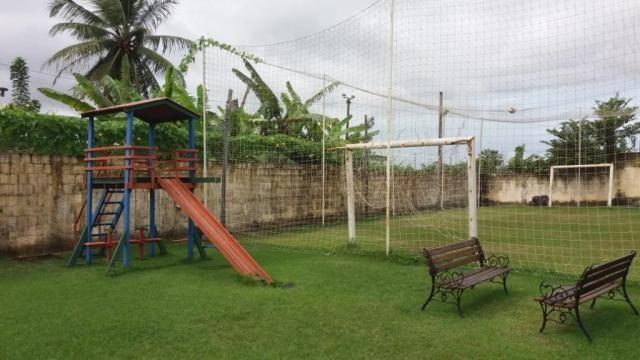 Casa com 3 dormitórios à venda, 85 m² por R$ 185.000 - Mondubim - Fortaleza/CE - Foto 10