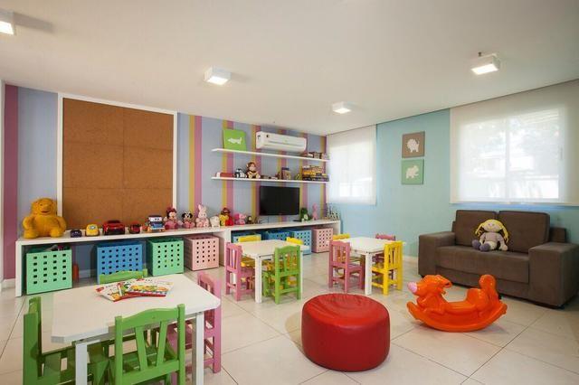 Apartamento 3 quartos Tijuca - Foto 12