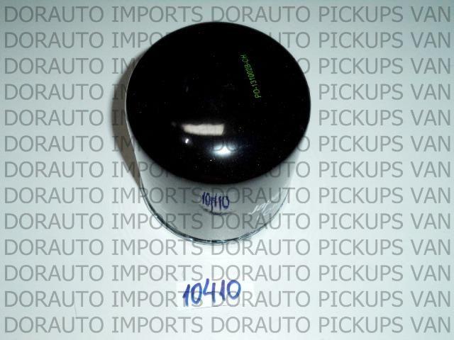 Filtro lubrificante Effa JMC N601, N900