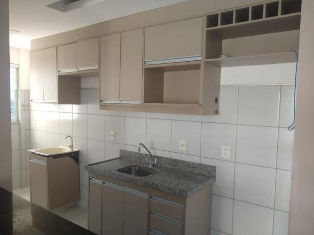 Apartamento com 3 dormitórios à venda, 66 m² por R$ 267.000 - Foto 6
