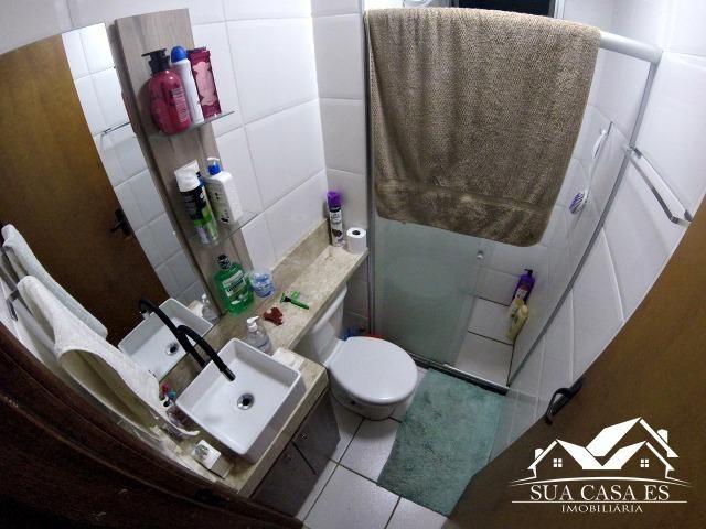 Apartamento de 02 quartos - Bairro São Diogo - Foto 9
