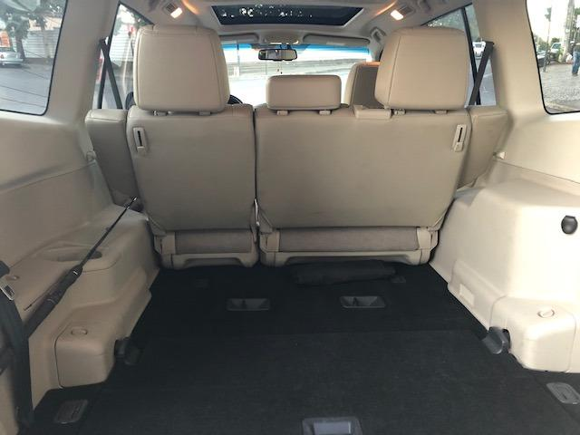 Mitsubishi Pajero Full HPE 3.2 Diesel 4x4 Aut 5P 7 Lugares - Foto 8