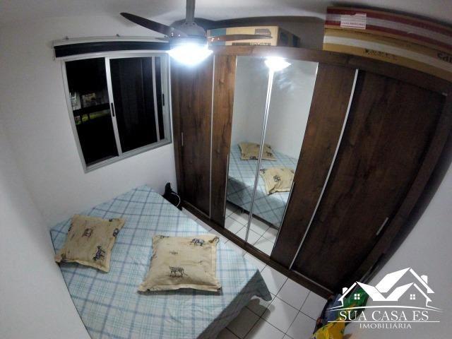 Apartamento de 02 quartos - Bairro São Diogo - Foto 12