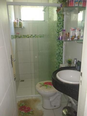 Apartamento com 2 dormitórios à venda, 50 m² por R$ 163.000 - Mondubim - Fortaleza/CE - Foto 3