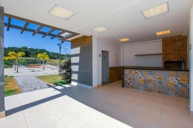 Condomínio Jardim Ubá Maricá - Lotes a partir de 371 m² - Valor promocional - Foto 14