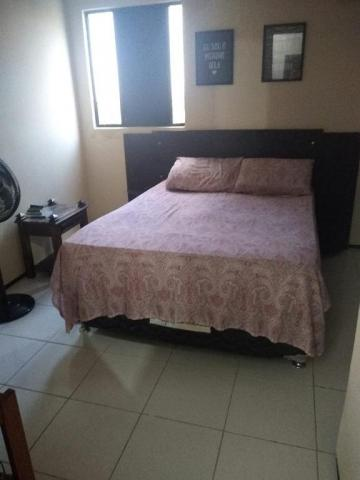 Apartamento com 2 dormitórios à venda, 66 m² por R$ 158.000 - Maraponga - Fortaleza/CE - Foto 7