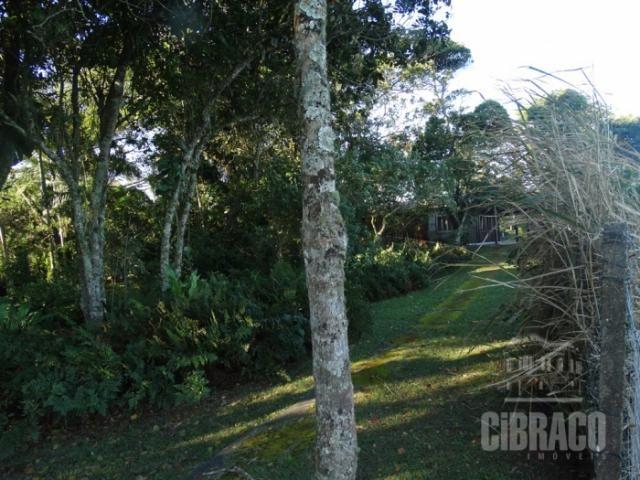 Terreno à venda em Pontal da figueira, Itapoá cod: * - Foto 2