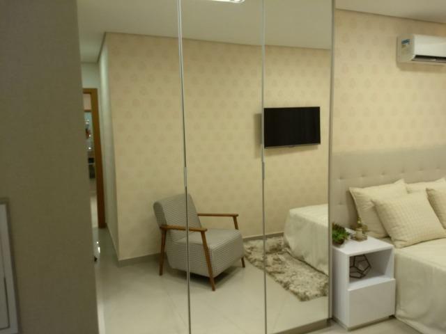Apartamento 2 suítes setor Bueno - Foto 9