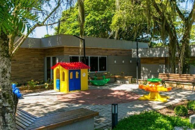 Condomínio Jardim Ubá Maricá - Lotes a partir de 371 m² - Valor promocional - Foto 6