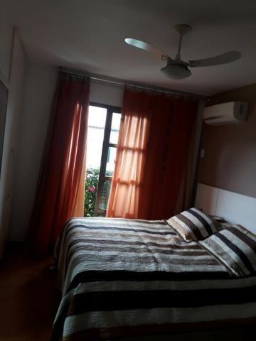 Casa. Duplex - 4 Qtos. - 135 m² - Morada De Camburi - Cond. Villa Borghese - Foto 19