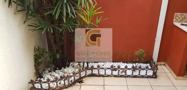 G. Sobrado com 2 dormitórios, á venda, no Jardim Califórnia Jacareí - Foto 7