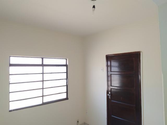 8272 | casa para alugar com 2 quartos em bnh 3° plano, dourados - Foto 8
