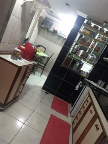 Apartamento à venda com 2 dormitórios em Olaria, Rio de janeiro cod:359-IM400918 - Foto 9