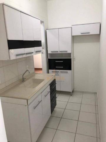 Apartamento cotia, laser completo - Foto 8