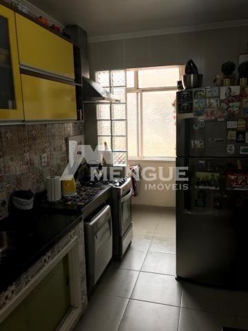 Apartamento à venda com 3 dormitórios em Menino deus, Porto alegre cod:8246 - Foto 10