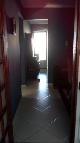Casa de condomínio à venda com 2 dormitórios em Jardim paraiso, Jacarei cod:V4489 - Foto 10