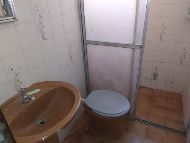 8272 | casa para alugar com 2 quartos em bnh 3° plano, dourados - Foto 5