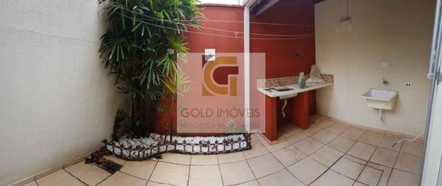 G. Sobrado com 2 dormitórios, á venda, no Jardim Califórnia Jacareí - Foto 18