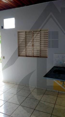 Residencial próximo da Univag (01 disponível piso superior) - Foto 18