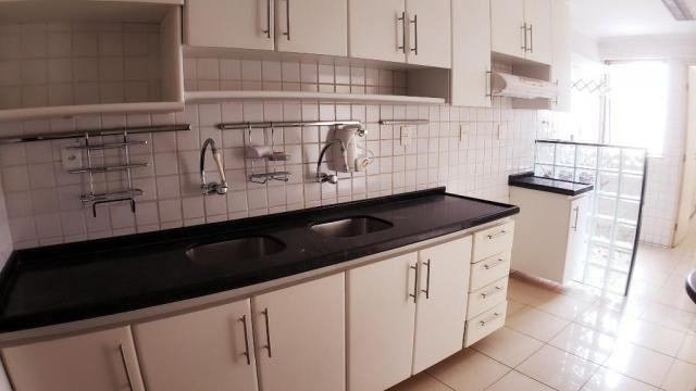 Vendo angai 212 m² cobertura duplex 1 piscina 4 suítes 2 lavabos 5 wcs dce 3 vagas r$ 980. - Foto 20