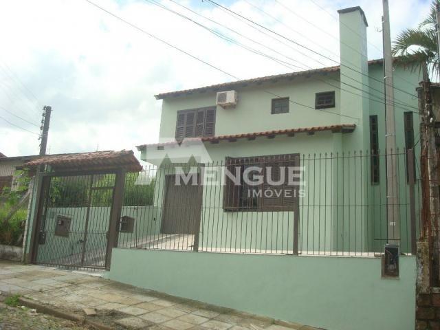Casa à venda com 3 dormitórios em Parque santa fé, Porto alegre cod:3979 - Foto 5