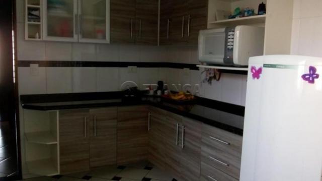 Casa de condomínio à venda com 2 dormitórios em Jardim paraiso, Jacarei cod:V4489 - Foto 11