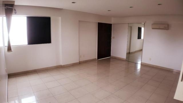 Vendo angai 212 m² cobertura duplex 1 piscina 4 suítes 2 lavabos 5 wcs dce 3 vagas r$ 980. - Foto 14