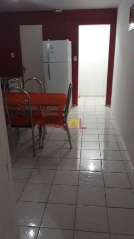 Casa no centro de demerval lobão com 3 quartos à venda, 162 m² - Foto 5