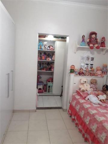 Apartamento à venda com 3 dormitórios em Olaria, Rio de janeiro cod:359-IM448827 - Foto 8