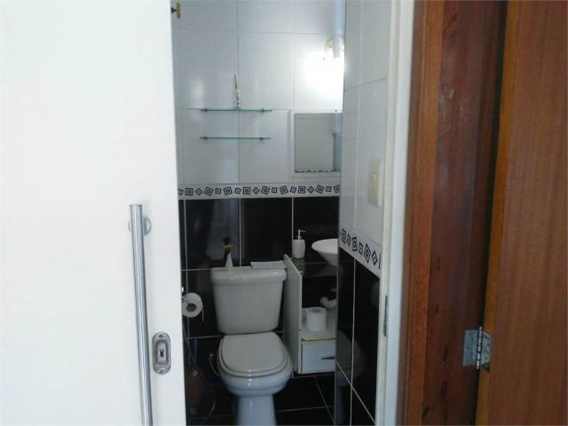 Apartamento à venda com 1 dormitórios em Olaria, Rio de janeiro cod:359-IM401616 - Foto 8