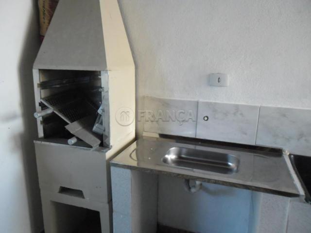 Casa à venda com 3 dormitórios em Jardim das industrias, Jacarei cod:V4483 - Foto 20