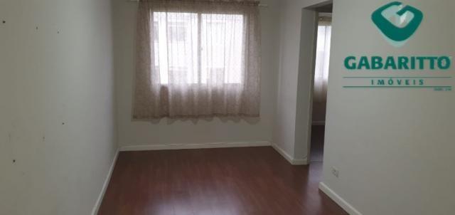 Apartamento para alugar com 2 dormitórios em Pinheirinho, Curitiba cod:00419.001 - Foto 5