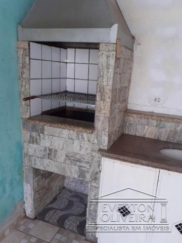 Casa para venda e locação no jardim nove esperança - jacareí ref: 11202 - Foto 12