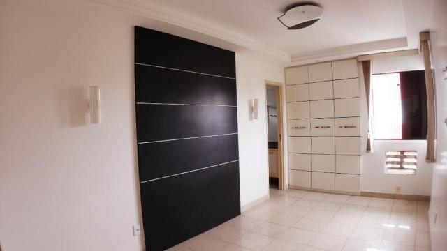Vendo angai 212 m² cobertura duplex 1 piscina 4 suítes 2 lavabos 5 wcs dce 3 vagas r$ 980. - Foto 10
