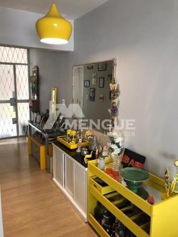 Apartamento à venda com 3 dormitórios em Menino deus, Porto alegre cod:8246 - Foto 4