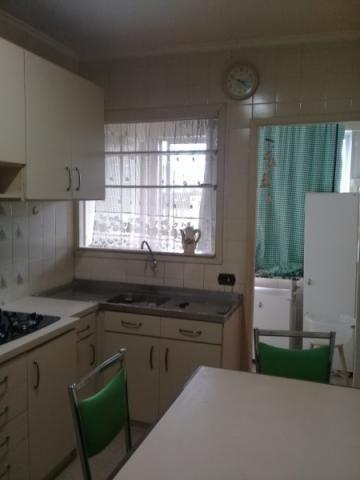 Apartamento para alugar com 2 dormitórios em Lourdes, Caxias do sul cod:11383 - Foto 5